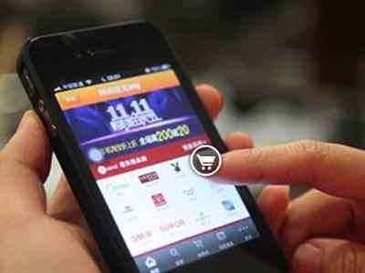 发到家首推0元加盟费,社区手机超市加盟费告别3万门槛